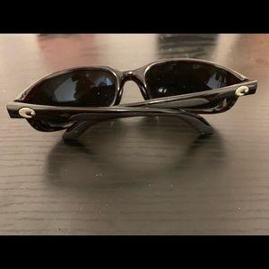 Costa Men's Brine Sunglasses